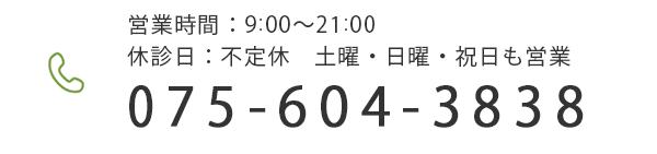 075-604-3838